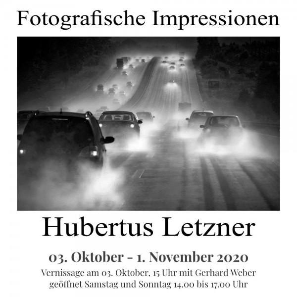 Fotografische Impressionen
